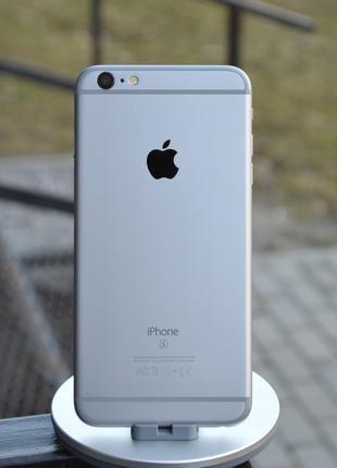 Apple iPhone 6s Plus 64GB Space Gray (MKQN2) бу
