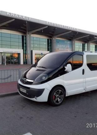 Пассажирские перевозки услуги такси аренда микроавтобуса