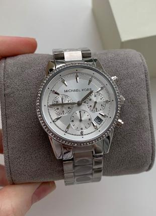 Женские часы Michael Kors MK6428 'Ritz'