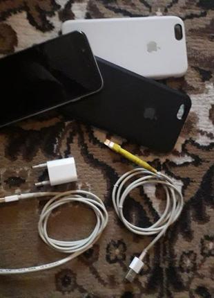 Продам Apple IPhone 6 на 32gb