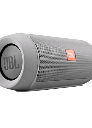 Колонка JBL CHARGE 2+ с USB, SD, FM, Bluetooth