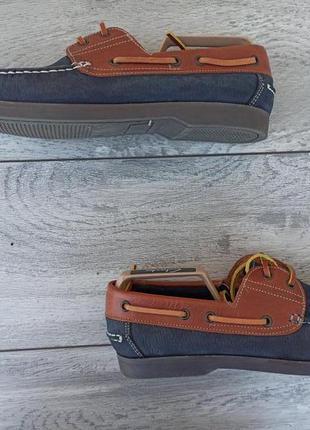 Mr hansen мужские кожаные туфли оригинал весна