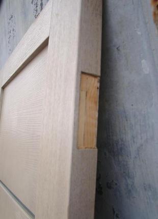 Дверь межкомнатная новая 700 х 2000