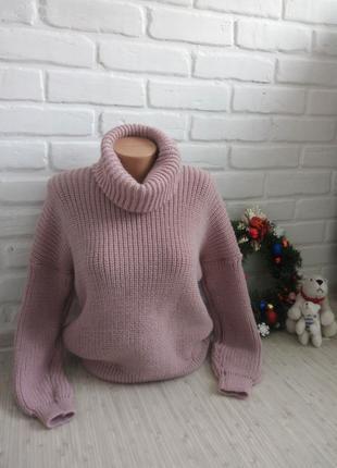 Модный молодежный свитер#суперовый свитер