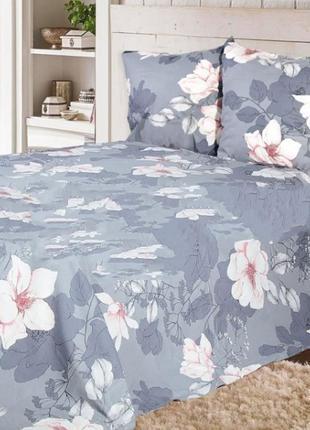 Комплект постельного белья бязь тм ярослав t291