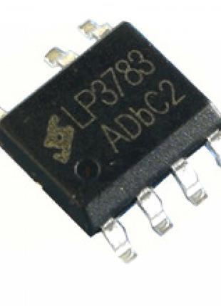 Микросхема LP3783B SOP7 LP3783 3783B