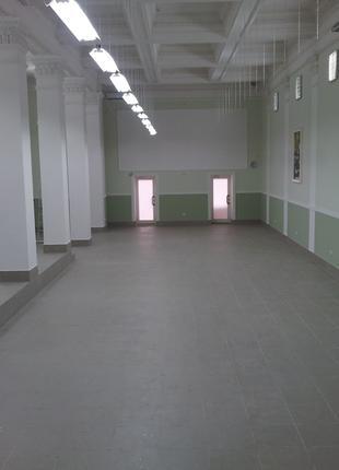 Сдам Аренда в проходном месте г.Запорожье ул.Базарная14