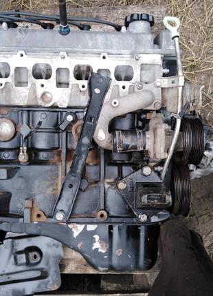 Б.у двигатель Джили МК Ск 1.5