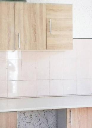 1-к. квартира с ремонтом на 7-й Пересыпской