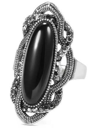 Шикарное кольцо маркиза, см. мои объявления