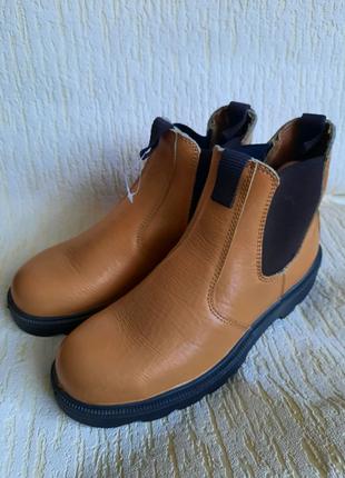 Ботинки челси р 42