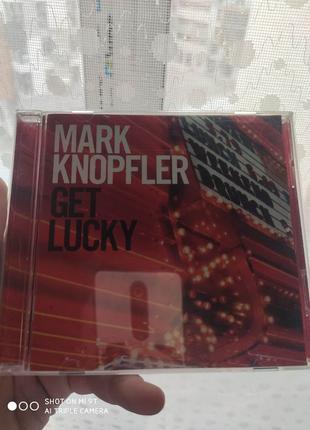 Mark Knopfler Get Lucky Безплатная олх доставка Укрпочтой.