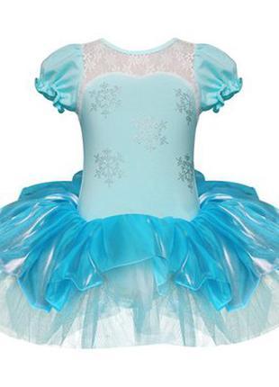 Платье , на 4-5 лет