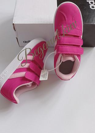 Кроссовки,кеды адидас ,adidas 29 размер