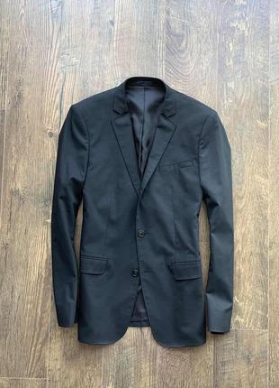 Пиджак от zara man