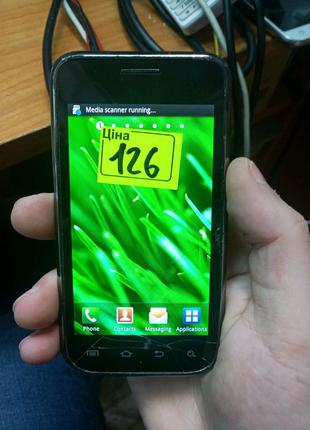 Samsung T959 Vibrant Galaxy S на запчасти