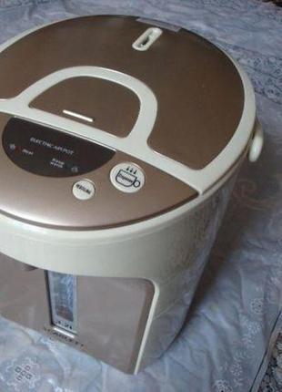 Термопот SCARLETT SC-1229