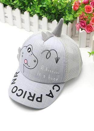 Бейсболка, кепка, шляпа, головной убор
