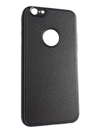 Силіконовий чохол Protector Case для Apple iPhone 6 Plus/6S Plus