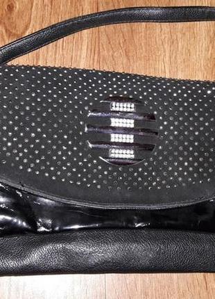 ✨✨✨женская маленькая сумка, клатч🔥🔥🔥