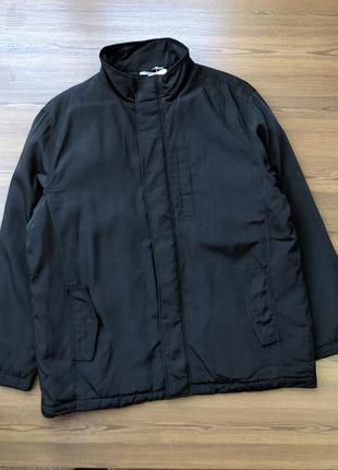 Куртка мужская 2хl