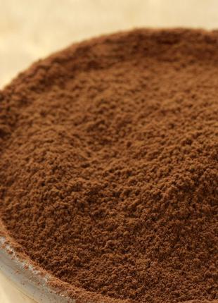 Алкалізованій порошок какаовелли