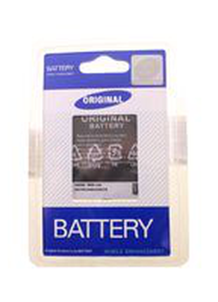 Аккумулятор (HIGH COPY) Samsung i9190/i9192 AA