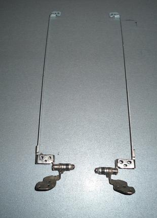 Acer Aspire 5732z Петли матрицы