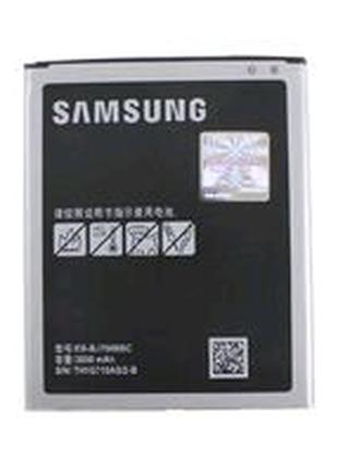 Аккумулятор (HIGH COPY) Samsung J700 Galaxy J7 AA