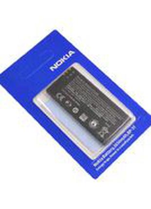 Аккумулятор (HIGH COPY) Nokia BP-5T (LUMIA 820)
