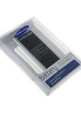 Аккумулятор (HIGH COPY) Samsung N910H Galaxy Note 4