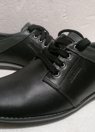 Продам туфли 45 размер