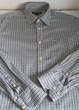 Мужская рубашка Mare O`Polo