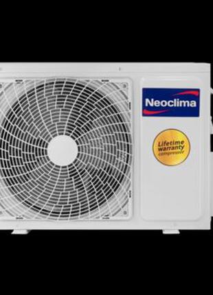 Кондиционер neoclima - therminator 3.0