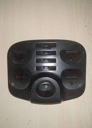 Зарядка (Подставка) для  машинки Geemy GM 592