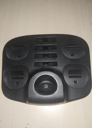 Зарядка (Подставка) для машинки Progemei
