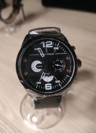 Мужские часы кварцевые