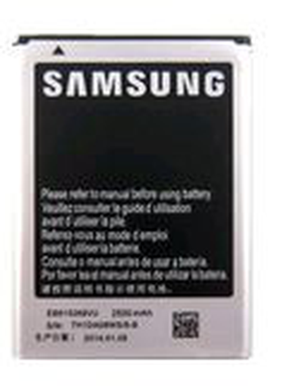 Аккумулятор (HIGH COPY) Samsung i9220