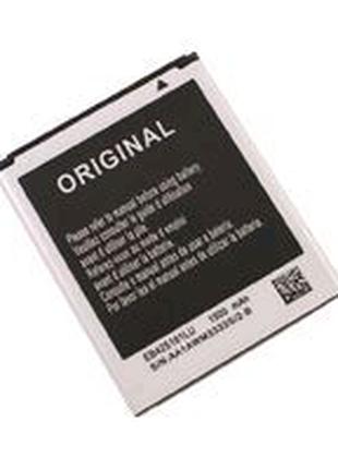 Аккумулятор (HIGH COPY) Samsung S7562