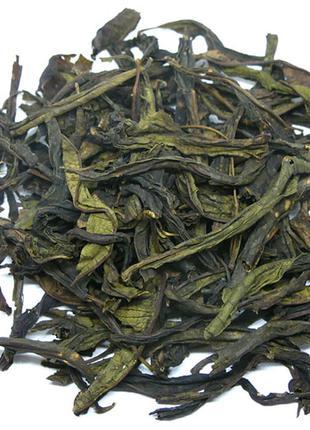 Иван-чай крупнолистовой ферментированный (премиум)