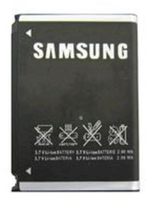 Аккумулятор (HIGH COPY) Samsung i710