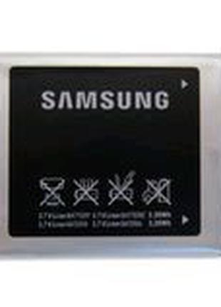 Аккумулятор (HIGH COPY) Samsung S8300