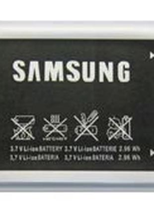 Аккумулятор (HIGH COPY) Samsung S3650
