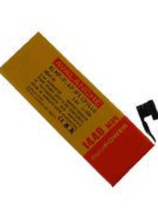Аккумулятор Avalanche P Apple iPhone 5 (1440mAh)