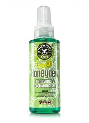 Освежитель воздуха. Honeydew Cantaloupe Scent Premium Air Freshen