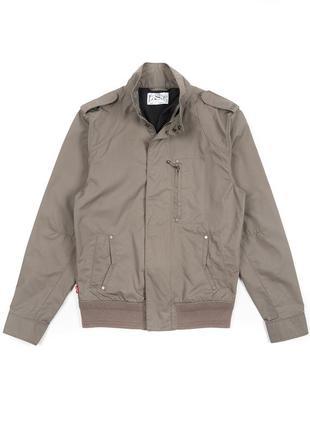 Levis strauss & co мужская куртка бомбер jmh020296