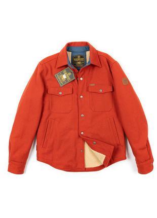 Element мужская куртка carhartt dickies jmh020535