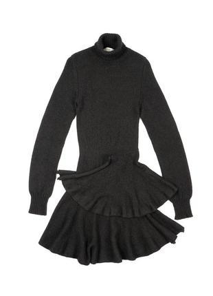 Sportmax свитер платье maxmara prada japan kwh030822