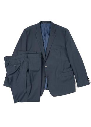 Westbury мужской костюм bmh030859