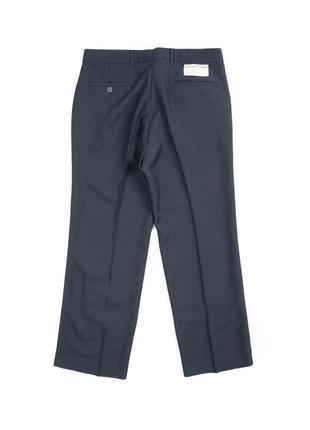 Levi's винтажные брюки штаны ретро vintage pmh010761